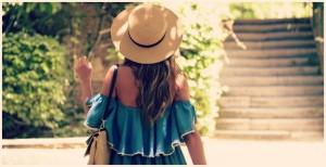 volados-verano-fashion-diaries