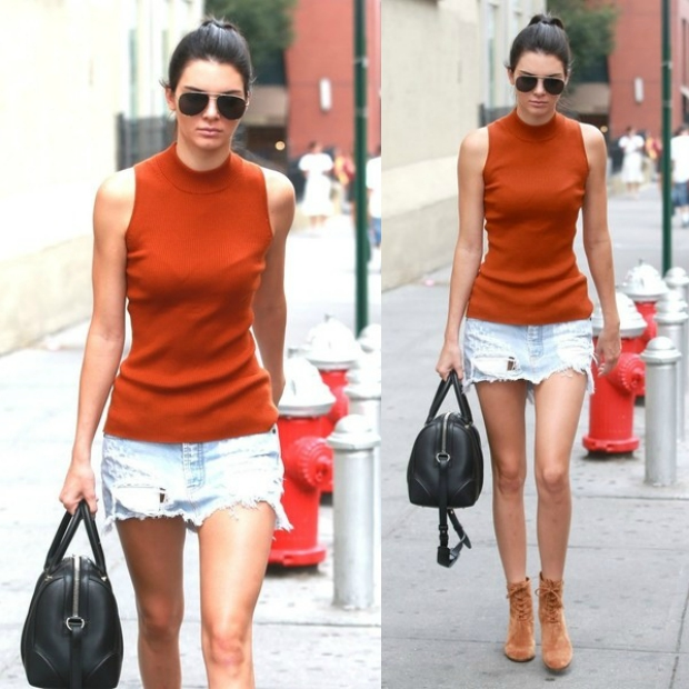 Kendall-Jenner-Style-1