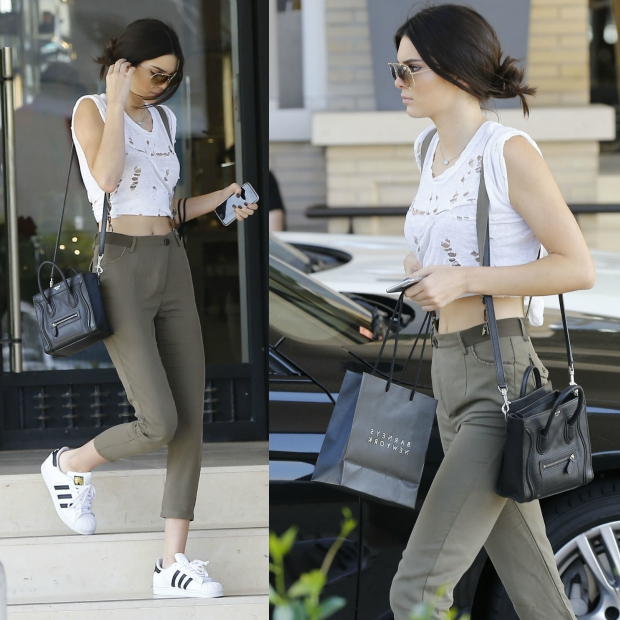 Kendall-Jenner-Style-12