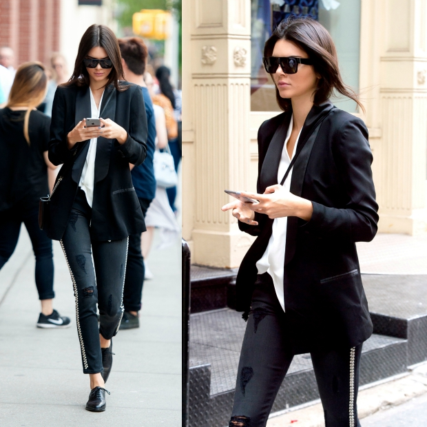Kendall-Jenner-Style-19