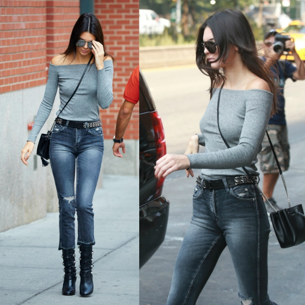 Kendall-Jenner-Style-2