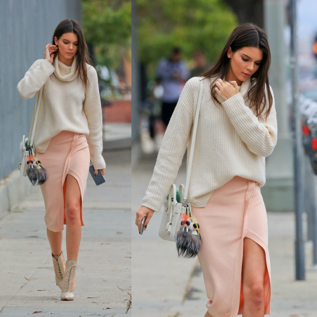 Kendall-Jenner-Style-6