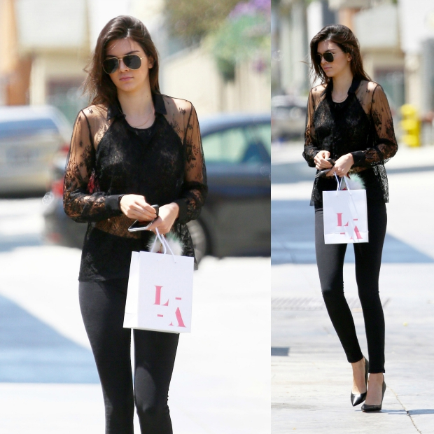 Kendall-Jenner-Style-7