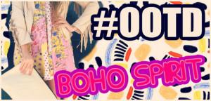 OOTD-boho-spirit-fashion-diaries-dafiti