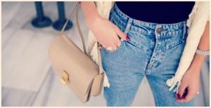 agosto-looks-fashion-diaries