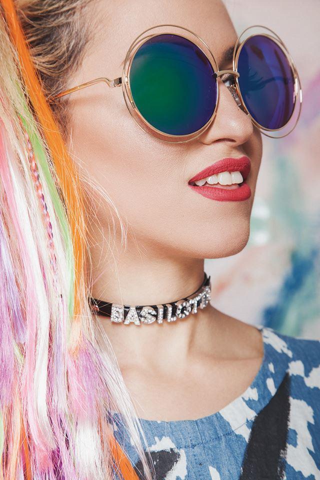 basilotta-fashion-diaries-6