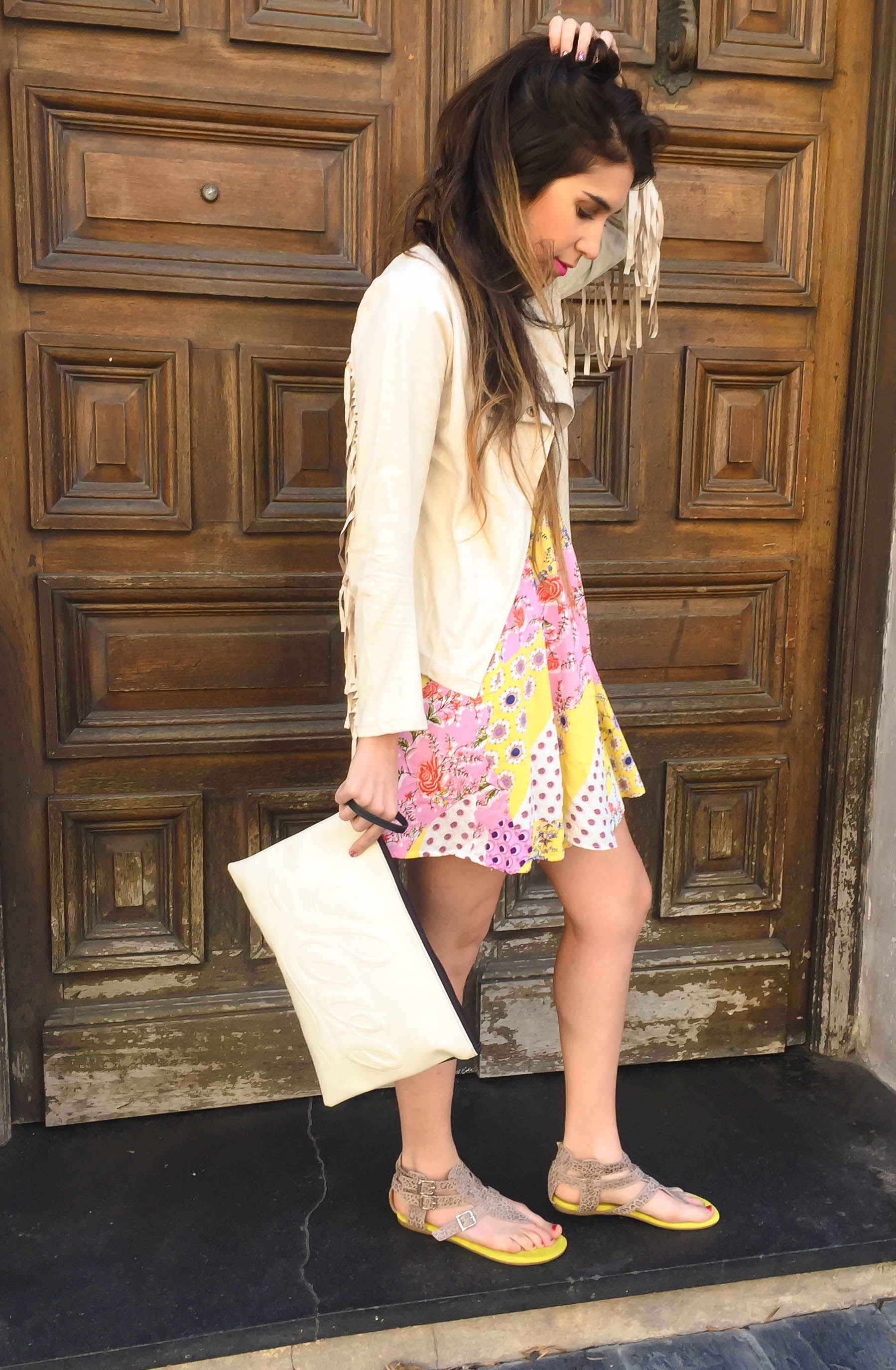boho-spirit-fashion-diaries-4