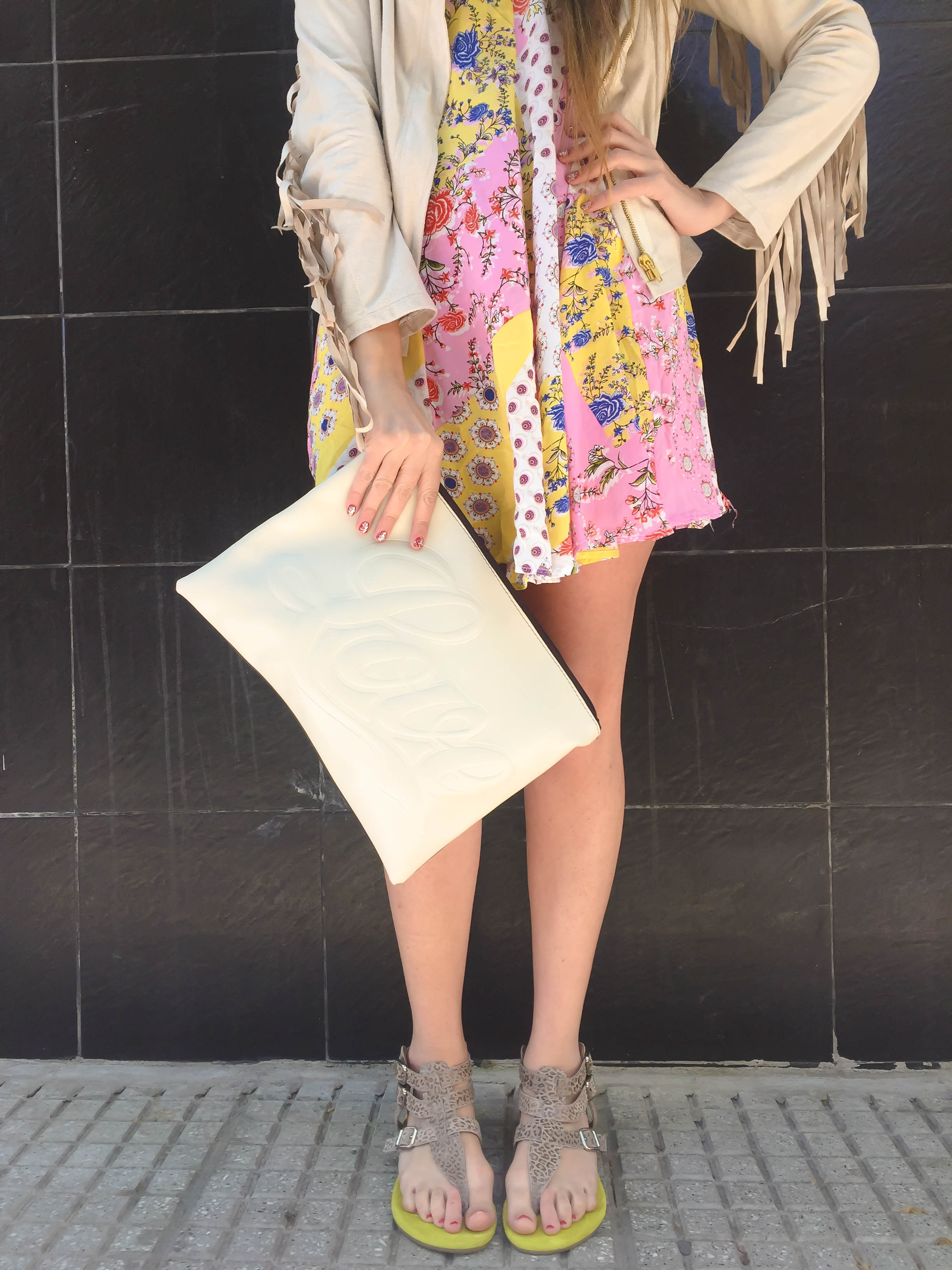 boho-spirit-fashion-diaries-5