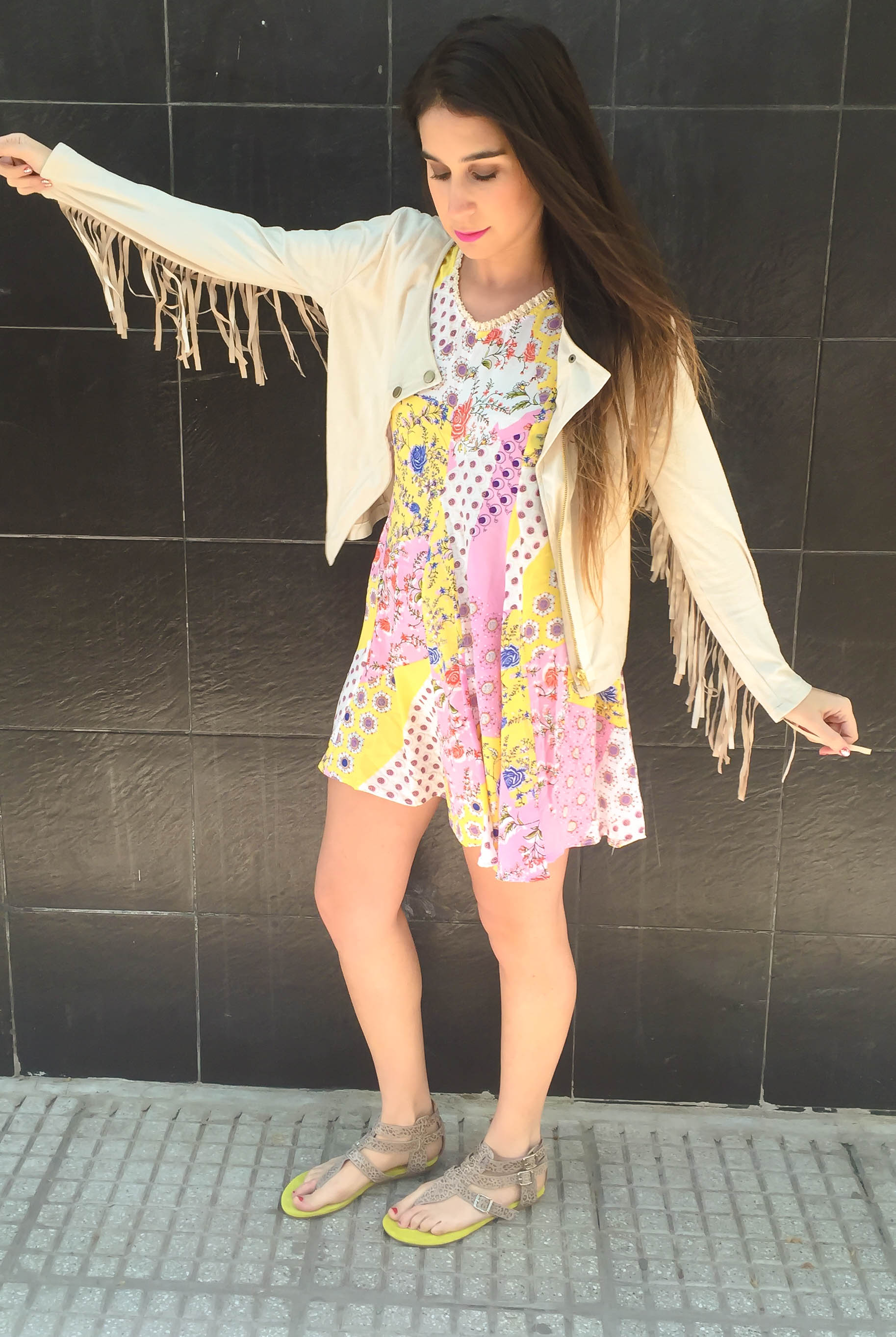 boho-spirit-fashion-diaries-6