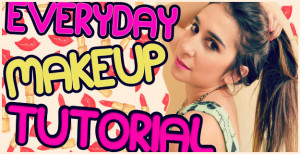 every-day-makeup-tutorial