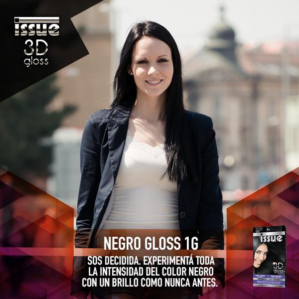issue-3d-gloss-fashion-diaries-2