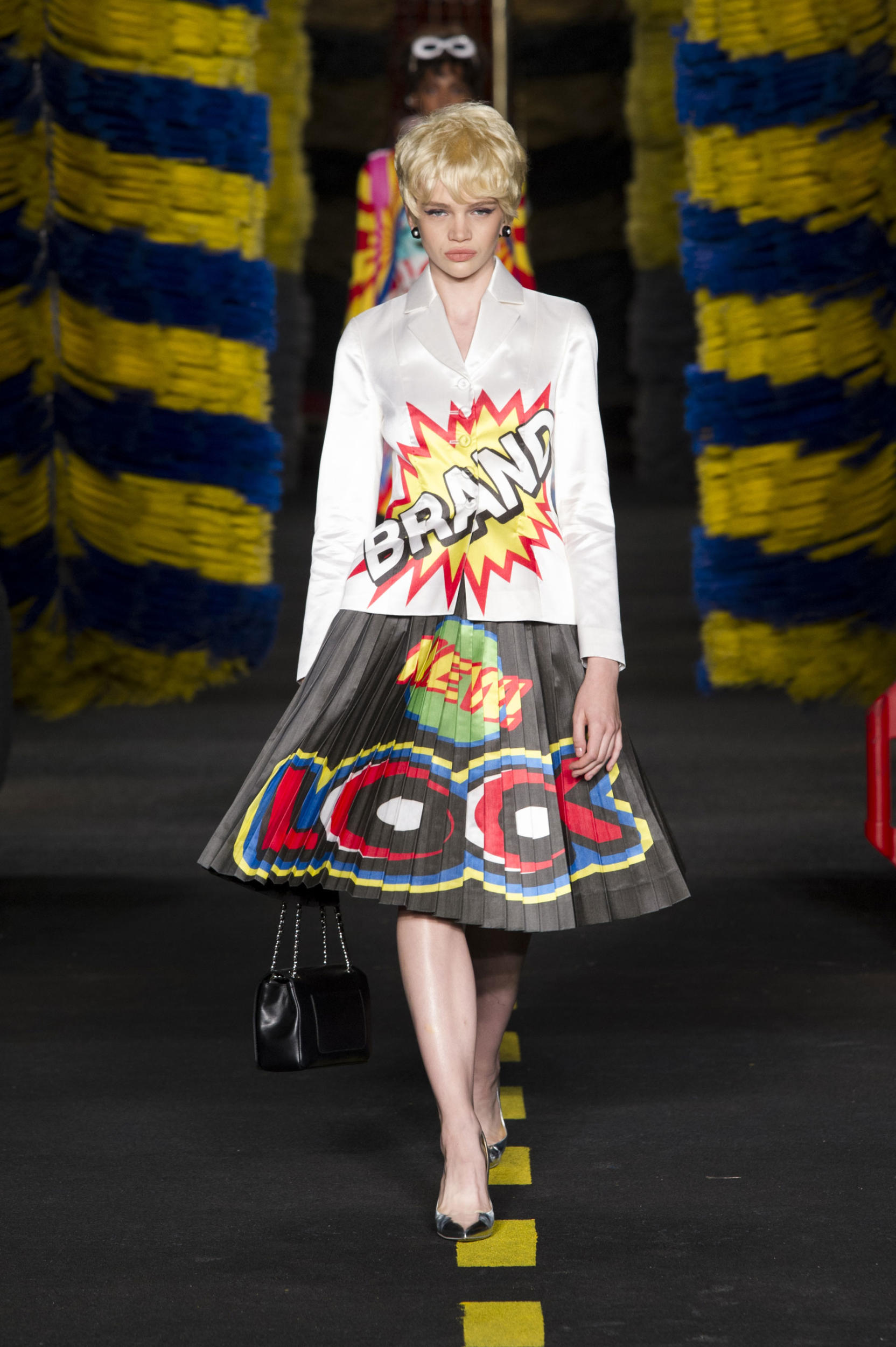 moschino-fashion-diaries-15