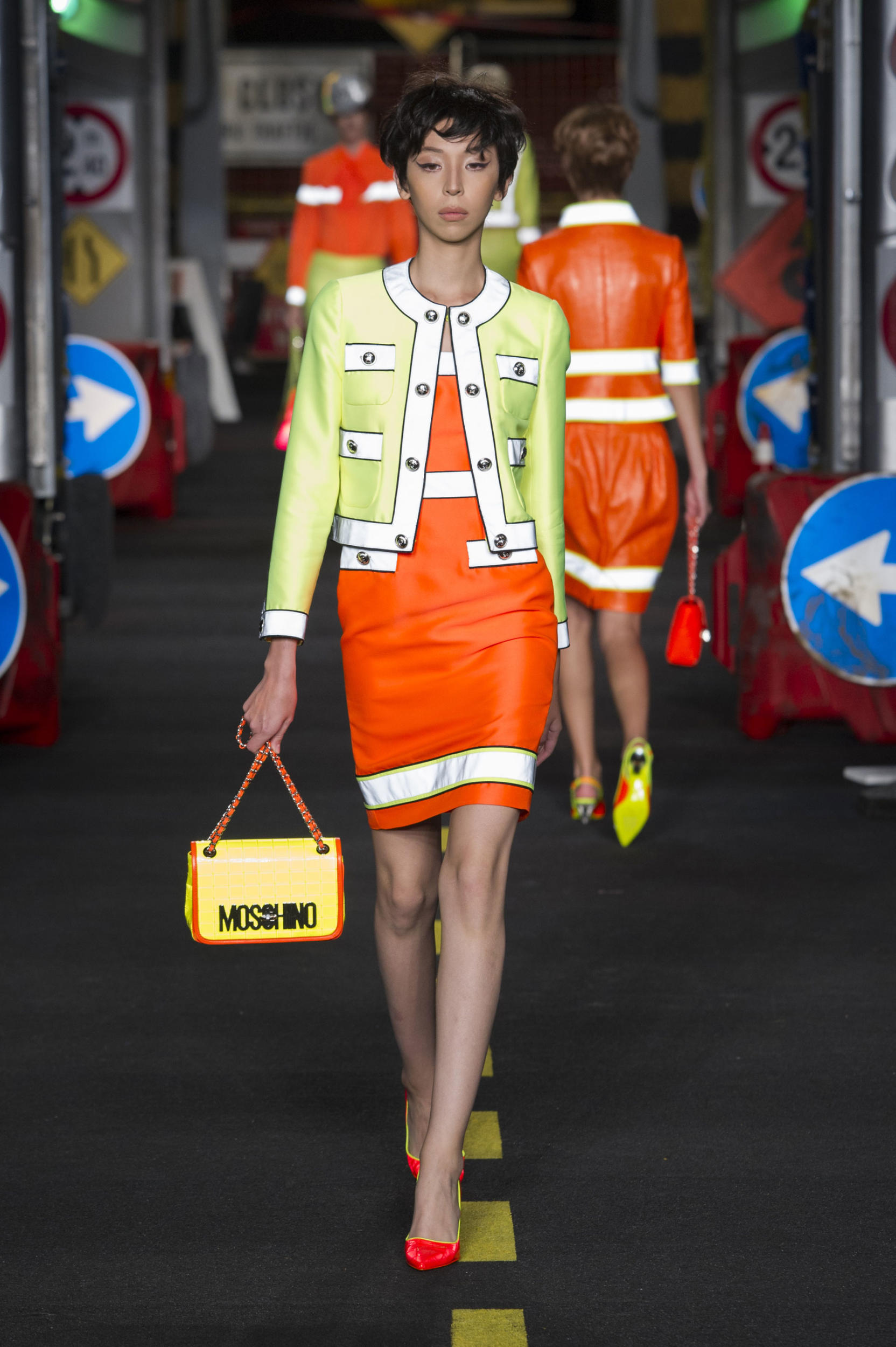 moschino-fashion-diaries-2