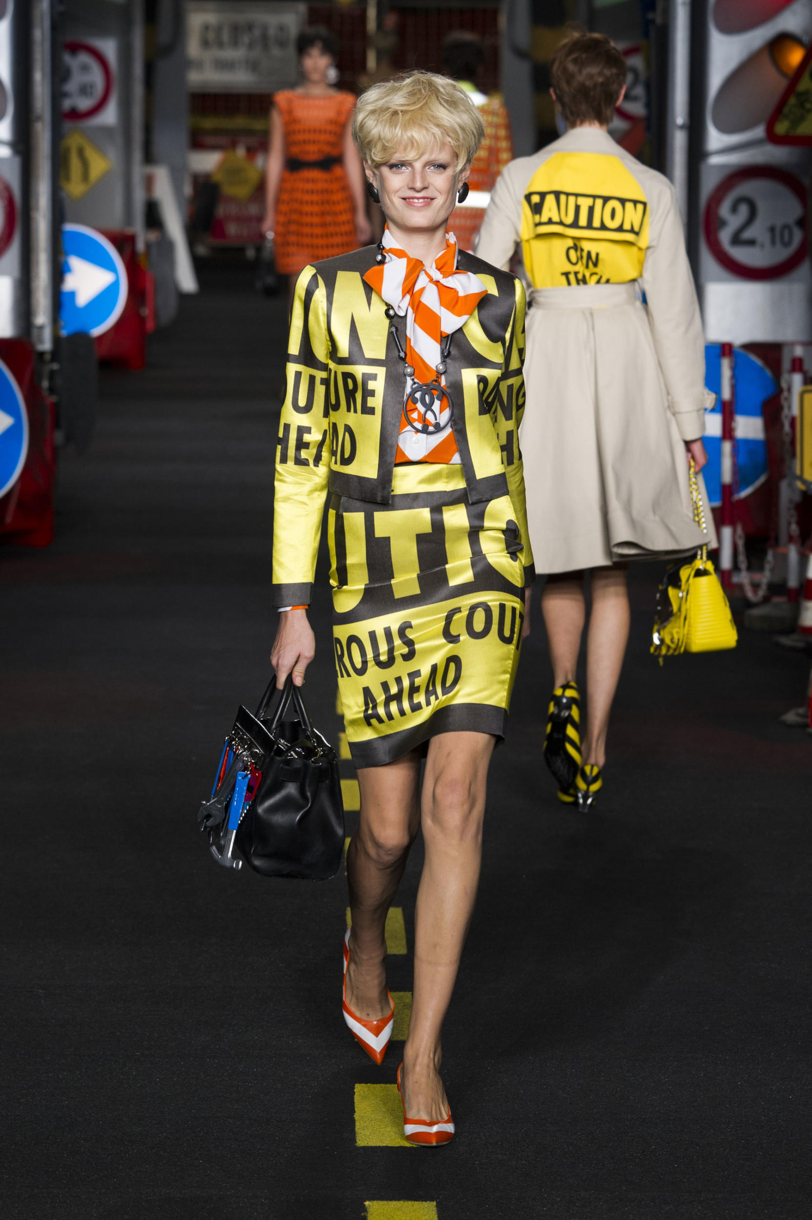 moschino-fashion-diaries-7