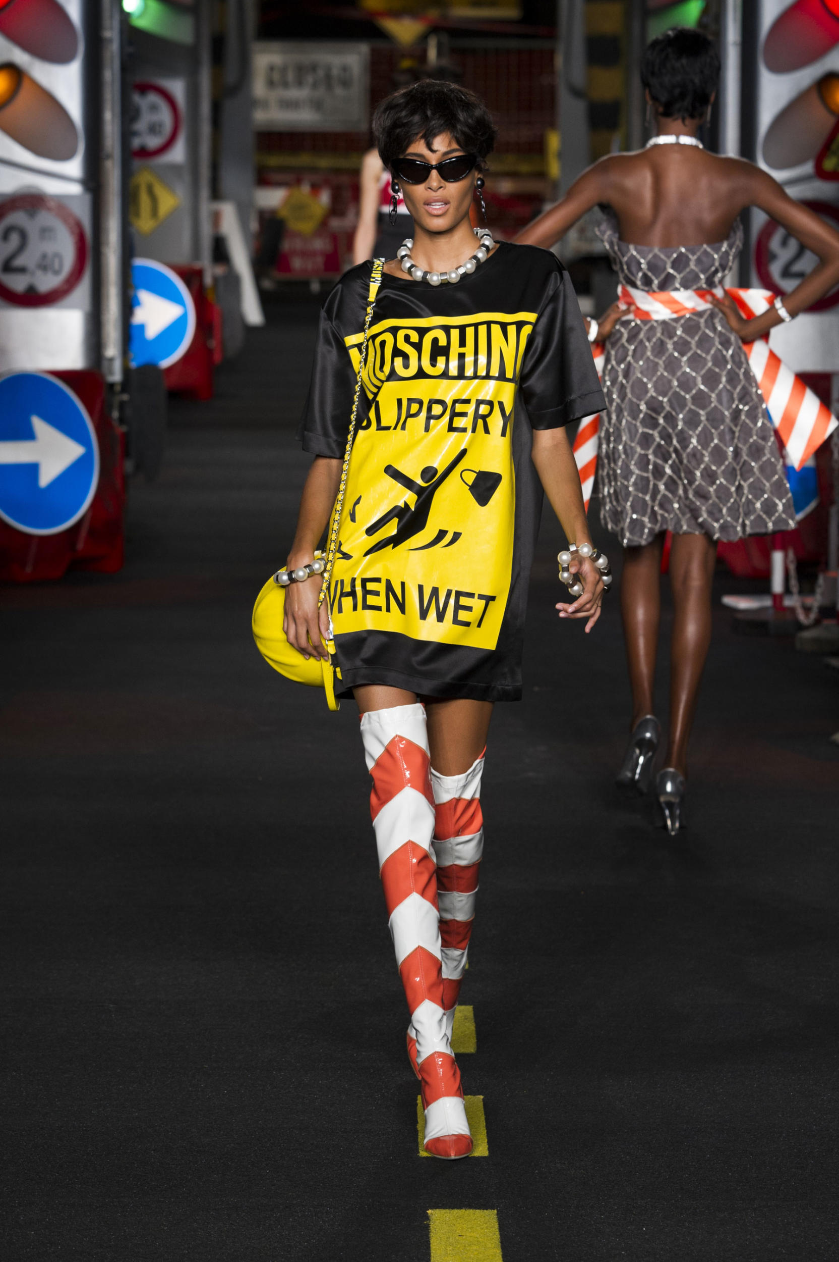 moschino-fashion-diaries-8