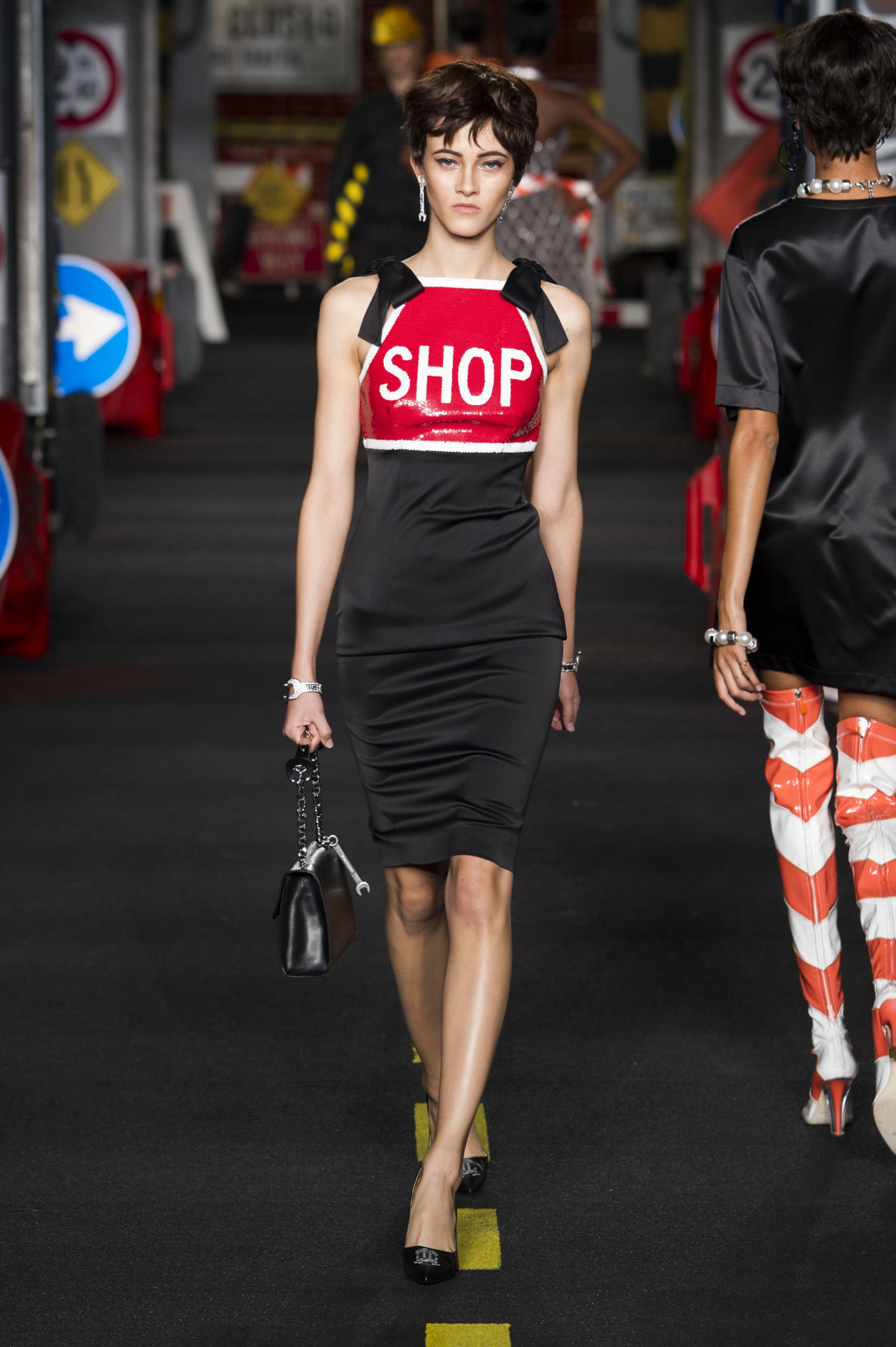 moschino-fashion-diaries-9