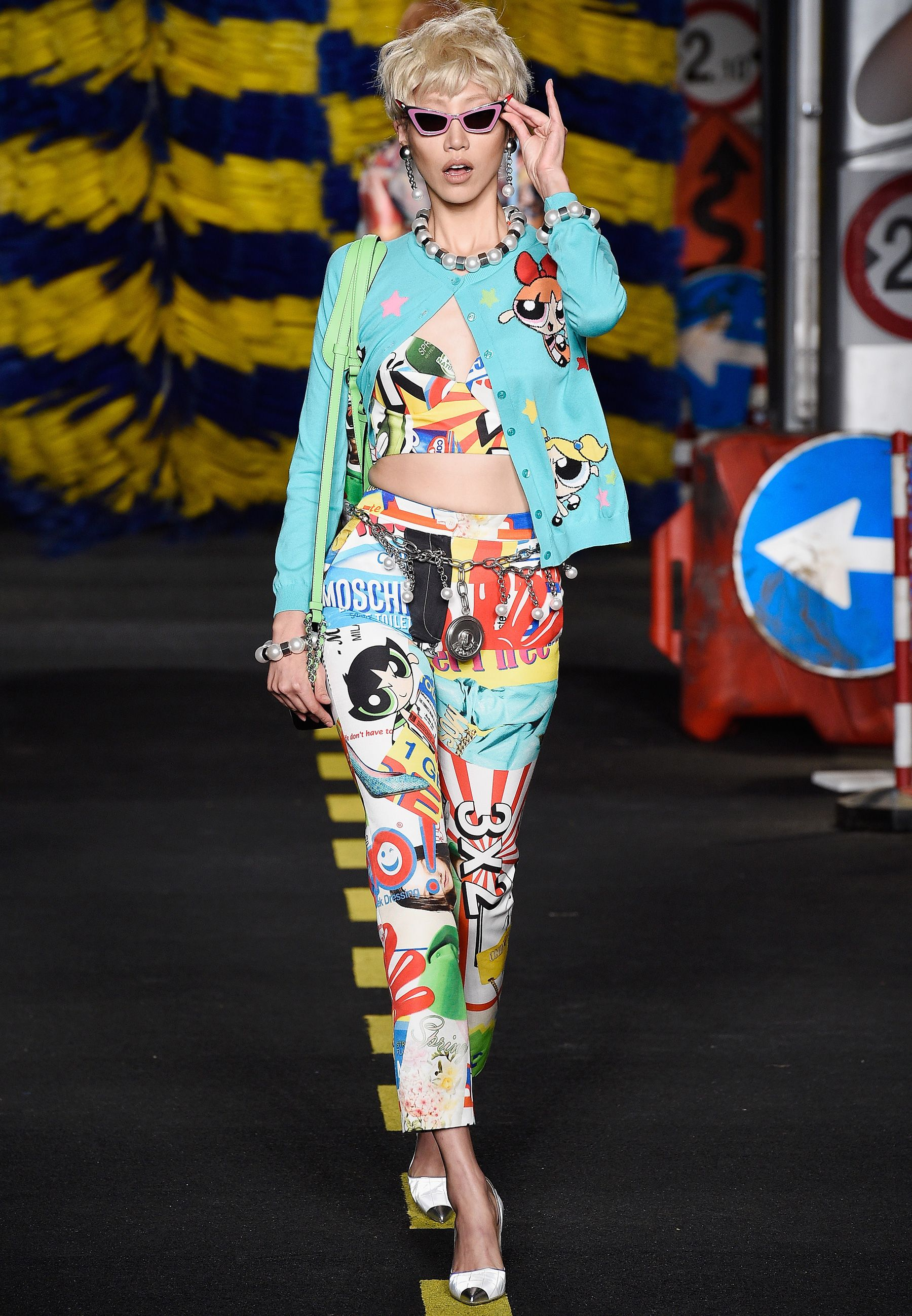 moschino-fashion-diaries-powerpuffgirls-2