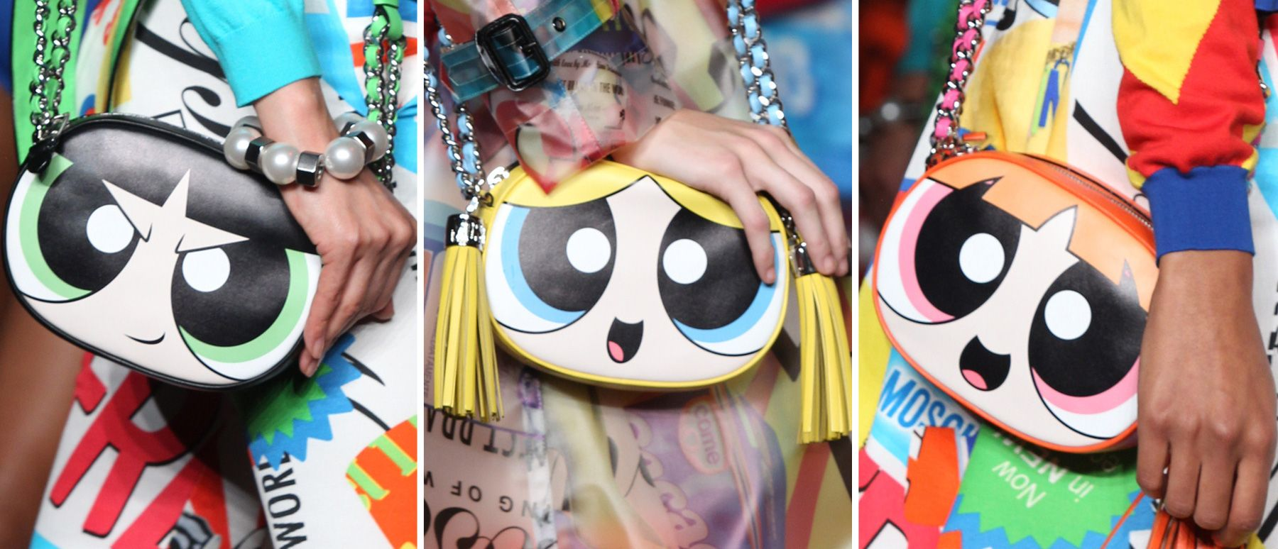 moschino-fashion-diaries-powerpuffgirls-4