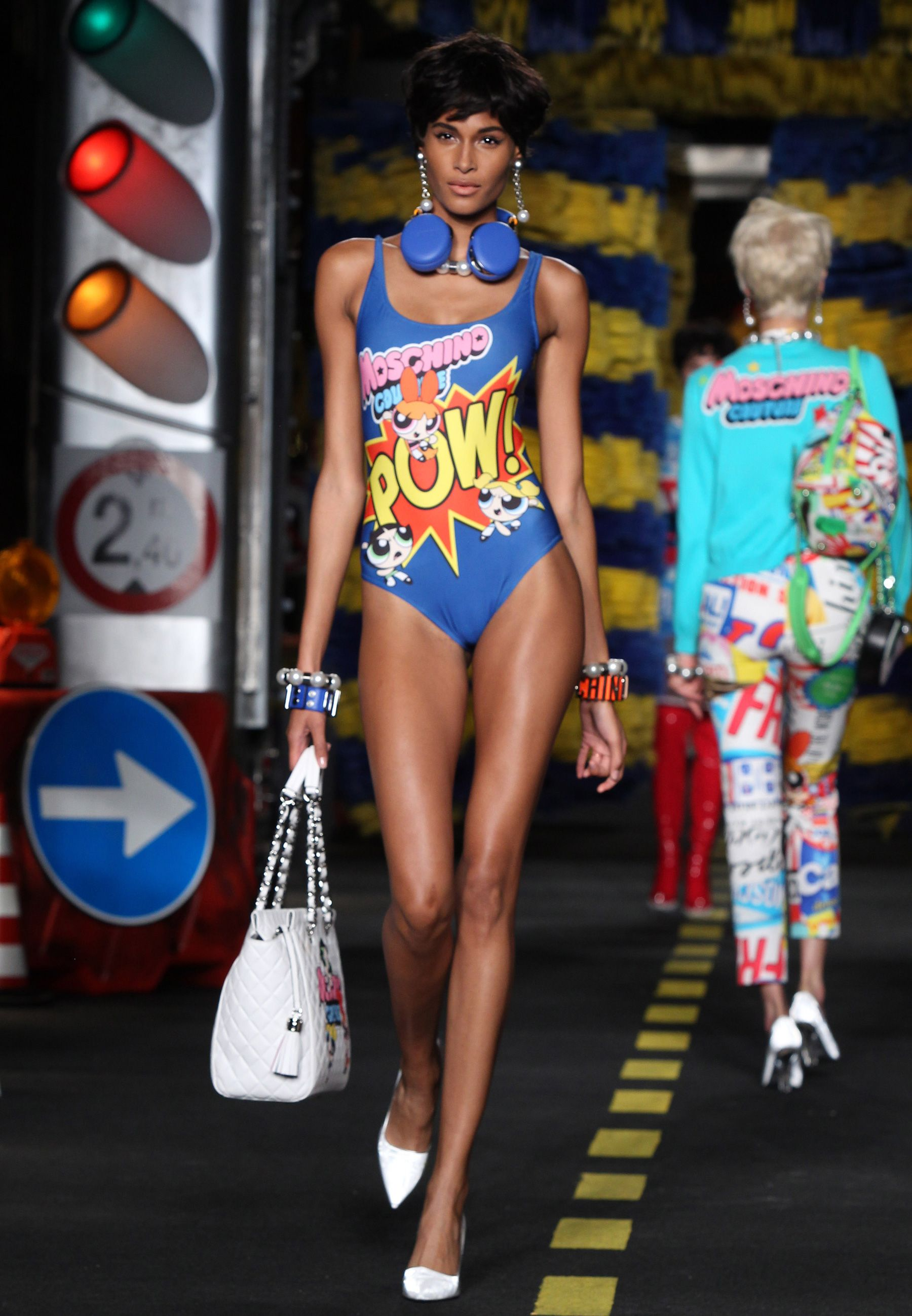 moschino-fashion-diaries-powerpuffgirls