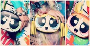 moschino-powepuffgirls-fashion-diaries