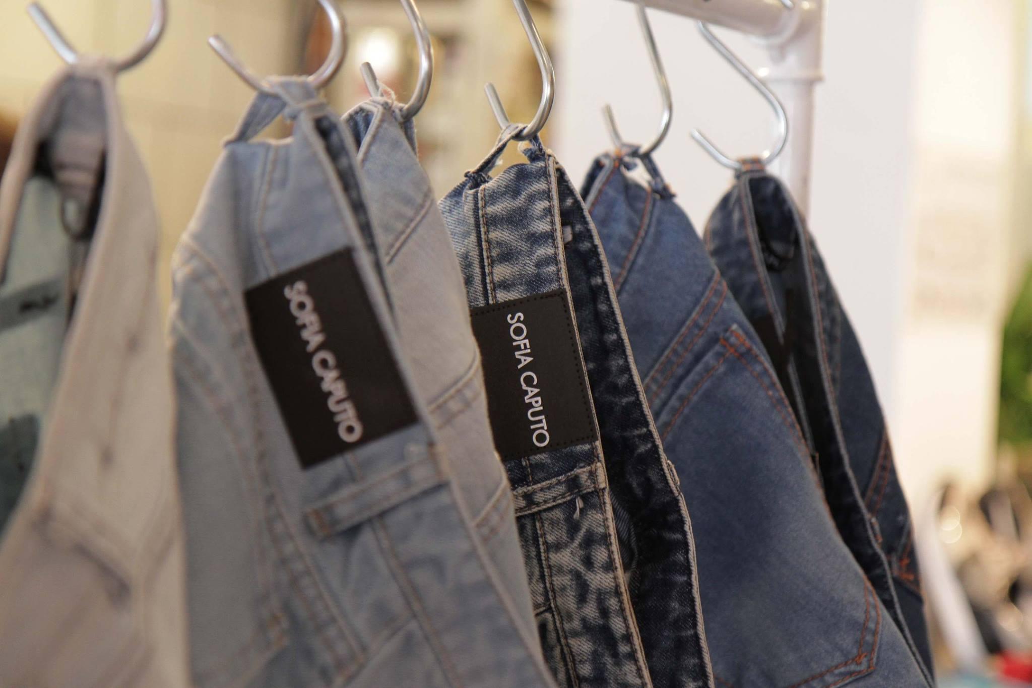 sofia-caputo-fashion-diaries