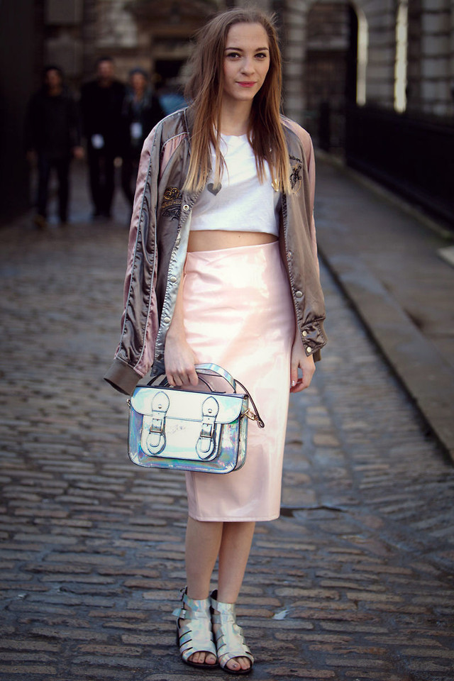 3593849_lookbook_LFW_2