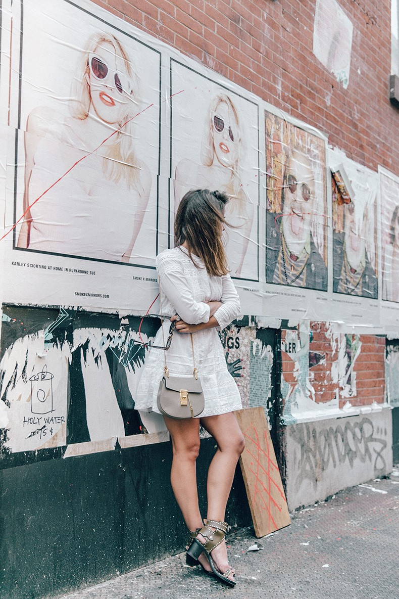Soho_NY-Lovers_And_Friends-White_Lace-Isabel_Marant-Outfit-Street_Style-9-790x1185