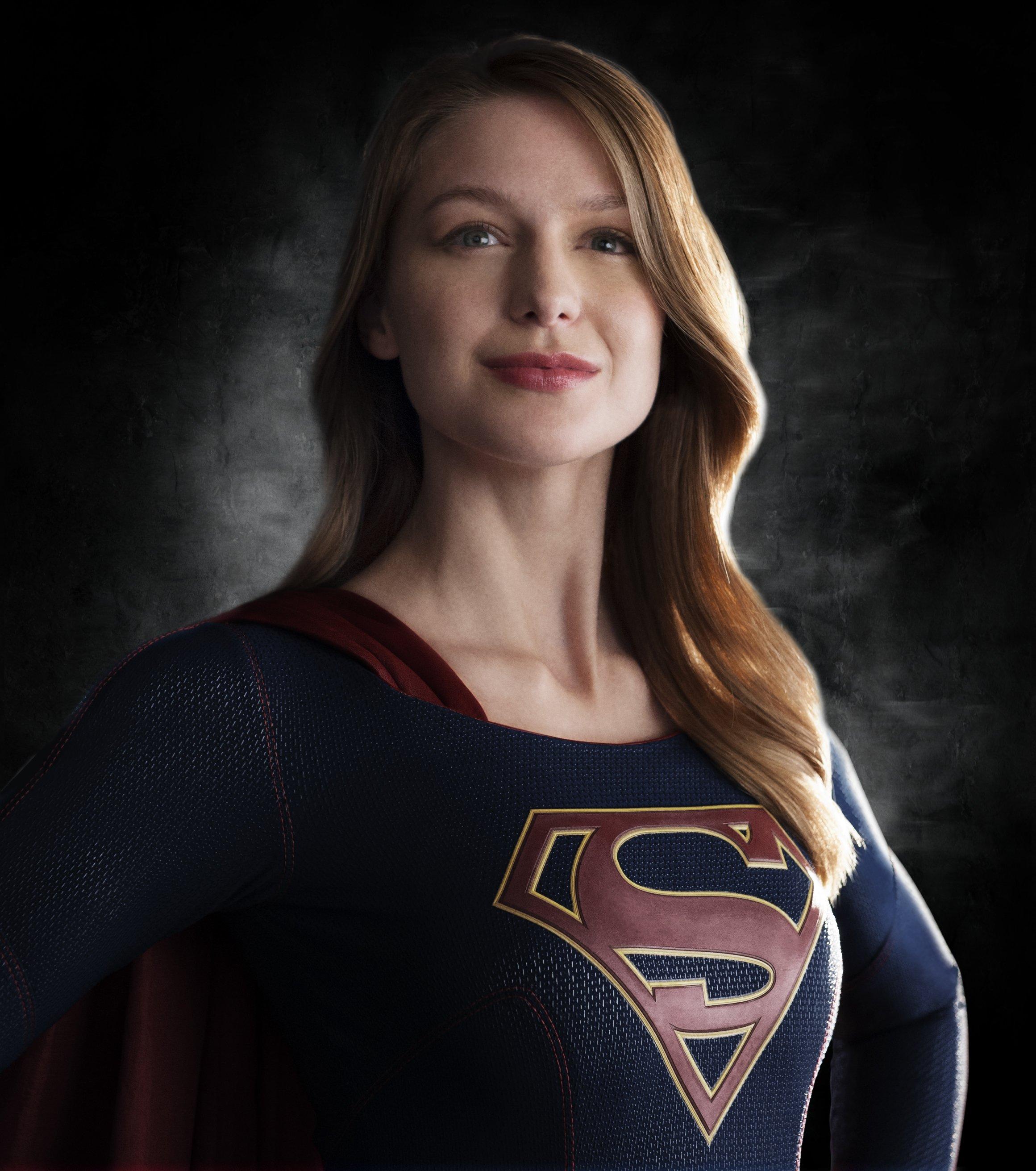 Supergirl (6)