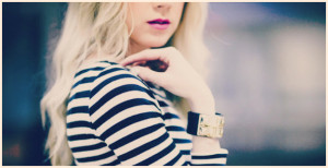 coloracion-primavera-issue-fashion-diaries