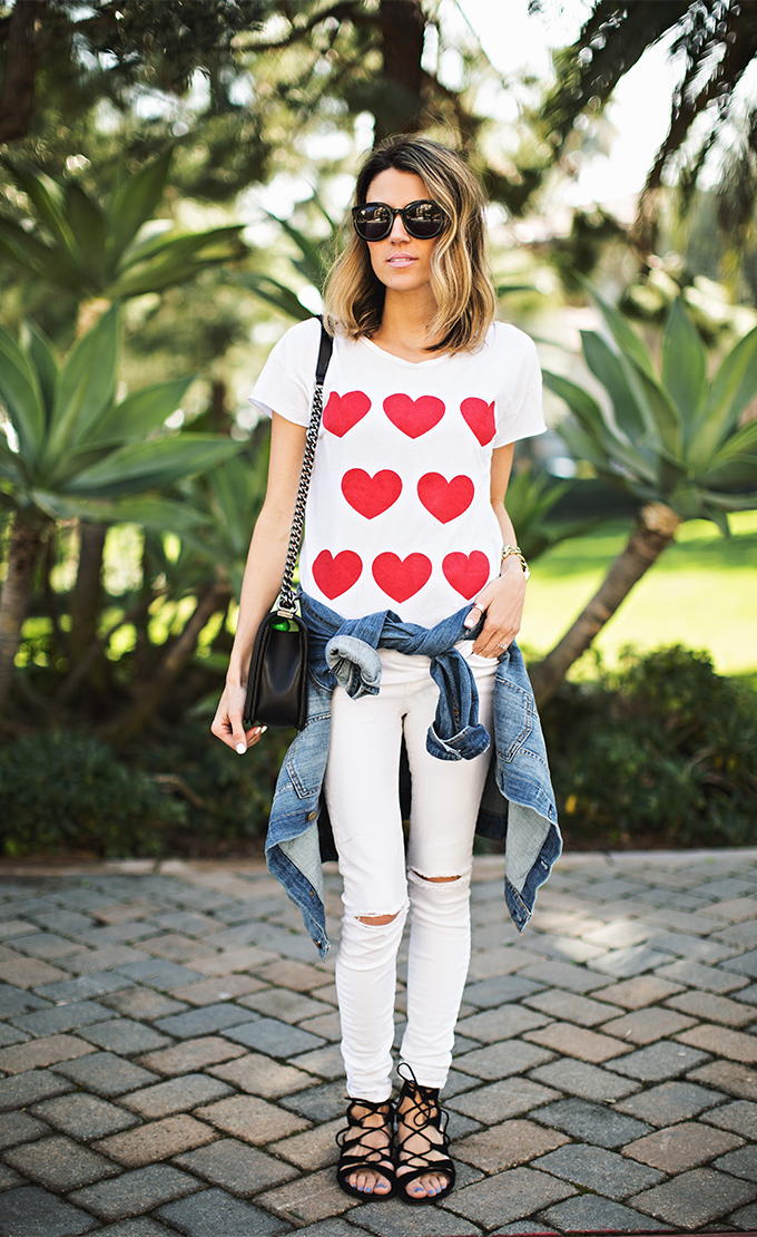 hearts-tee-ily-couture