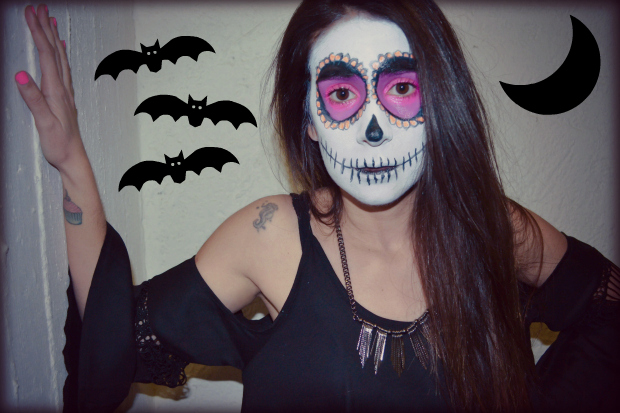 look-halloween-dafiti-fashion-diaries-2-edit