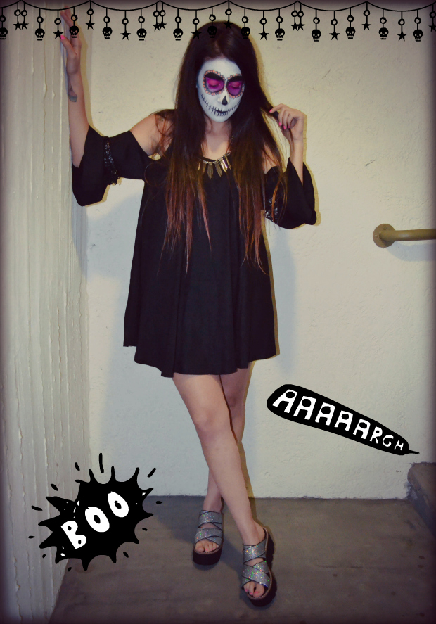 look-halloween-dafiti-fashion-diaries-3-edit