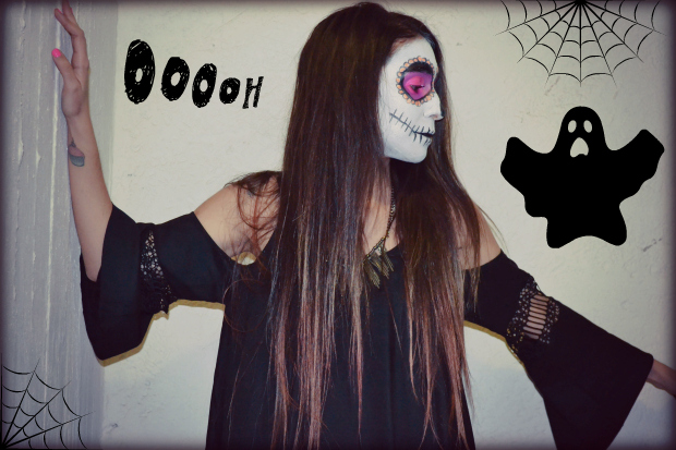 look-halloween-dafiti-fashion-diaries-4-edit