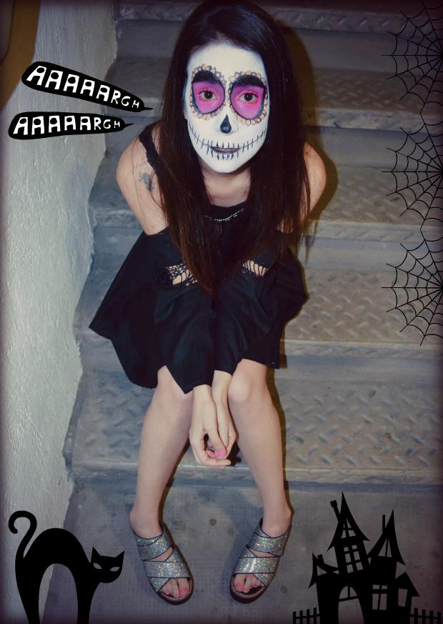 look-halloween-dafiti-fashion-diaries-7-edit