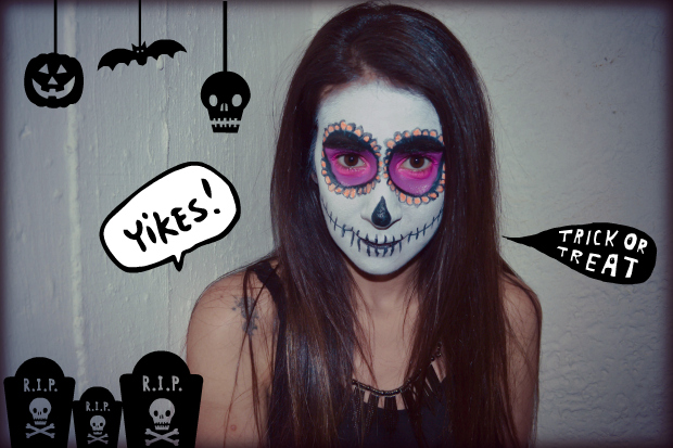look-halloween-dafiti-fashion-diaries-8-edit