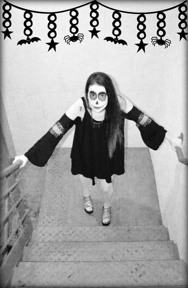 look-halloween-dafiti-fashion-diaries-edit