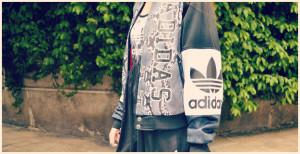 look-ootd-sporty-adidas-fashion-diaries