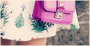 pollera-fashion-diaries