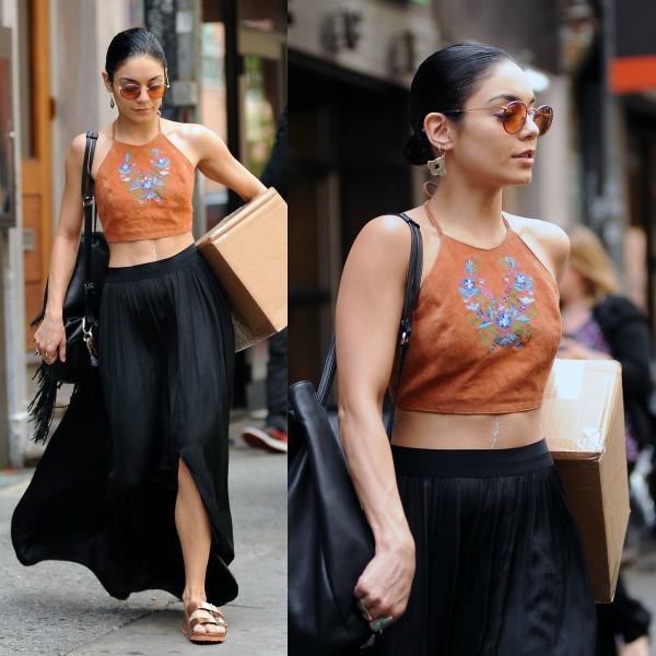 vanessa-hudgens-style-fashion-diaries-13