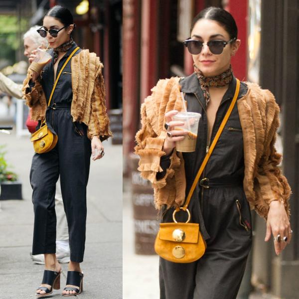 vanessa-hudgens-style-fashion-diaries-3