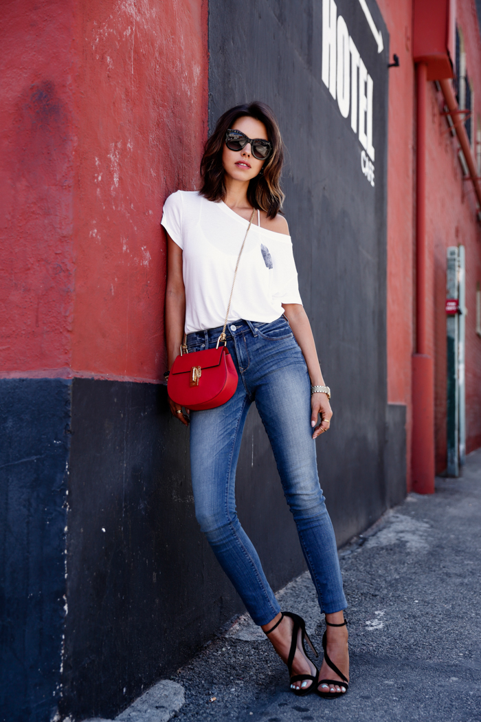 vivaluxury+express-3
