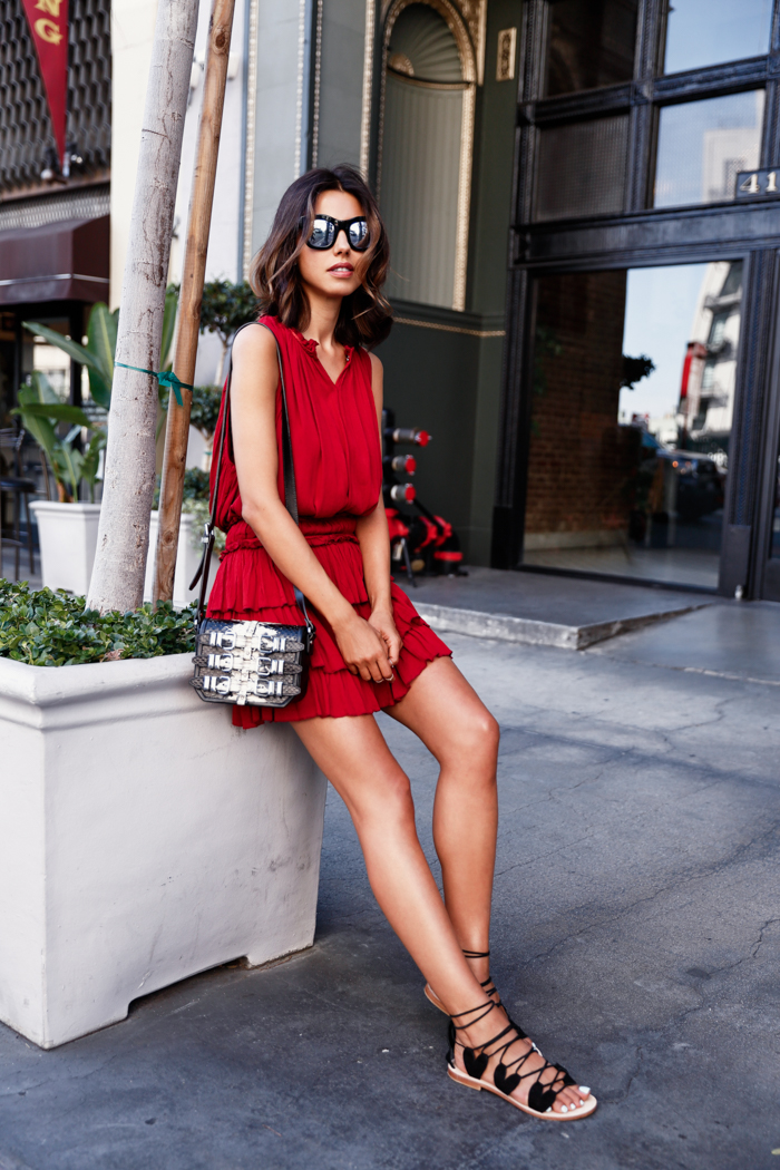 vivaluxury+kooples-6