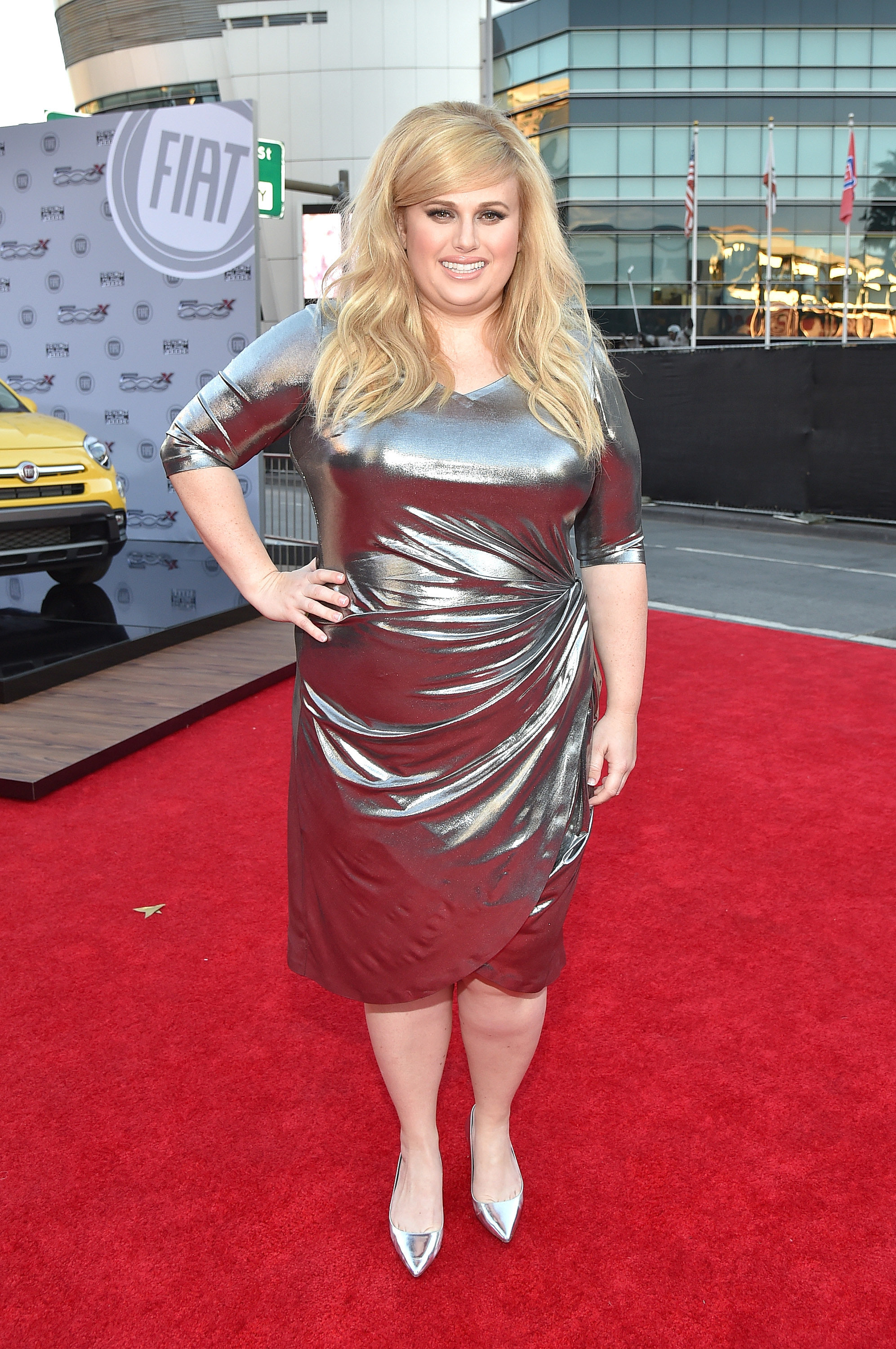 Pictured-Rebel-Wilson