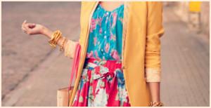 blazers-fashion-diaries