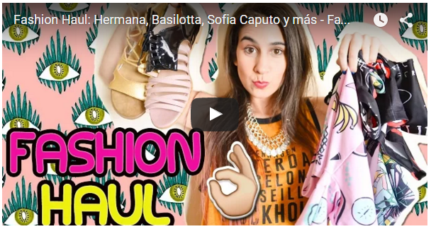 fashion-haul-2015
