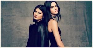 kendall-kylie-topshop-fashion-diaries-navidad