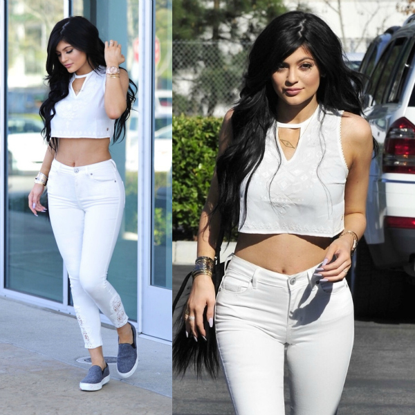 kylie-jenner-style-fashion-diaries-1