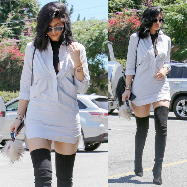 kylie-jenner-style-fashion-diaries-12