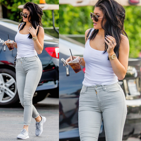 kylie-jenner-style-fashion-diaries-13