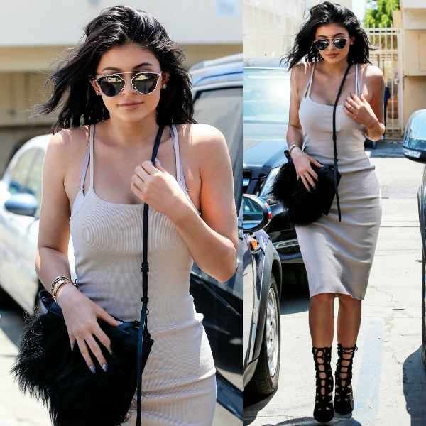 kylie-jenner-style-fashion-diaries-14